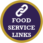 food service links