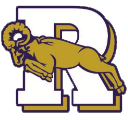 Ringgold High School Logo